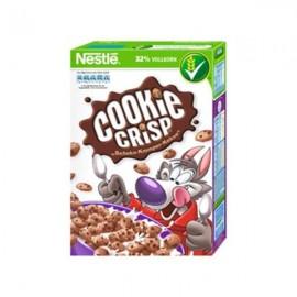 """Cereais """"Cookie Crisp""""- 375gr"""