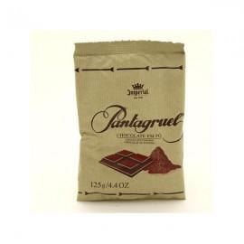 "Chocolate em Pó ""Pantagruel"""