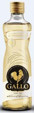 Imagens Vinagre de vinho Espumante
