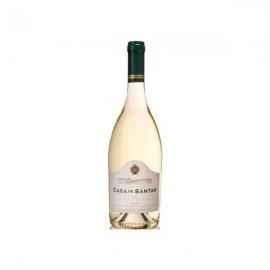 Imagens Vinho branco Dão