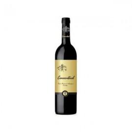 """Vinho """"Conventual"""" - Alentejo"""