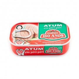 Imagens Atum