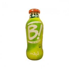 """""""B"""" maçã - Pack 6 x 33cl"""