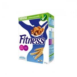 "Cereais ""Fitness""- 375gr"