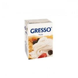 "Natas ""Gresso"""
