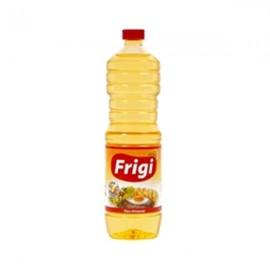 """Oleo """"Frigi"""""""