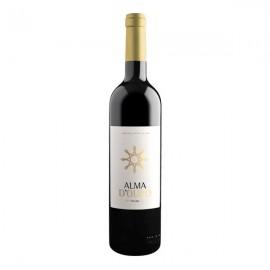 """Vinho """"Alma d´Ouro"""" - Douro"""