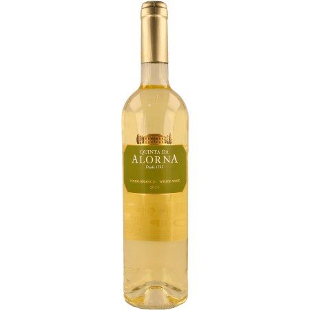 Imagens Vinho branco