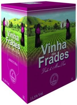 Imagens Vinho Tinto