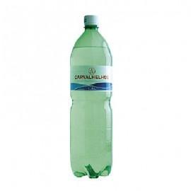 Imagens Água