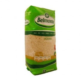 "Arroz AGULHA ""Belmonte"" - 1Kg"