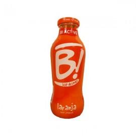 """B"" laranja - Pack 6 x 33cl"