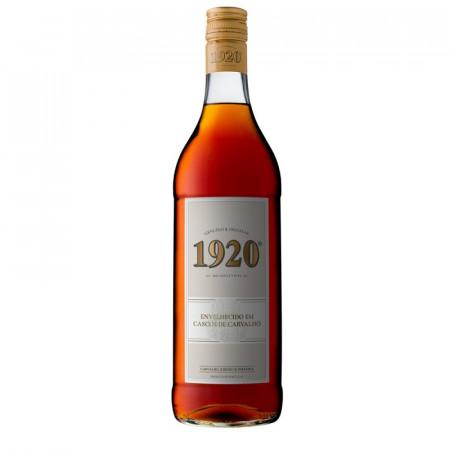 Brandy 1920 - 1 Lt