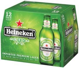 Imagens Cerveja