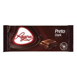 """Chocolate """"Regina"""""""