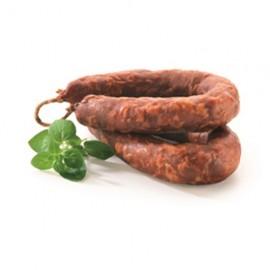 Imagens Chouriço de Carne Arganil - Beira Alta - Pack 840gr (4 un)