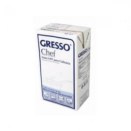 "Natas ""Gresso"" Profissional - 1Lt"