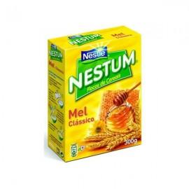 Nestum Mel - 300gr