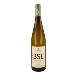 Imagens Vinho branco PENÍNSULA DE SETÚBAL BRANCO SECO ESPECIAL JOSÉ MARIA FONSECA - 75 CL