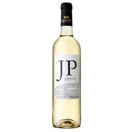 Jp vinho preço