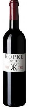 """Vinho """"KOPKE"""" - Douro"""
