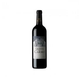 """Vinho """"Quinta do Carmo"""" - Alentejo"""