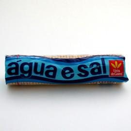 Imagens Bolachas Agua e Sal