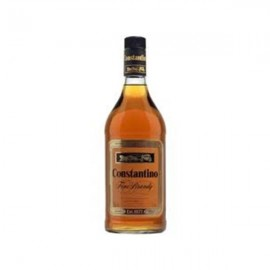 "Brandy ""Constantino"" - 1 Lt"