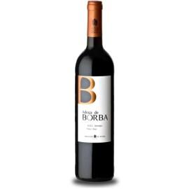 """Vinho """"Borba"""" - Alentejo"""