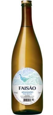 Imagens Vinho branco Adamado