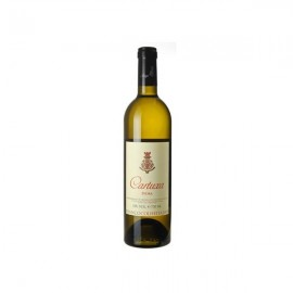 "Vinho branco alentejano ""Cartuxa"""