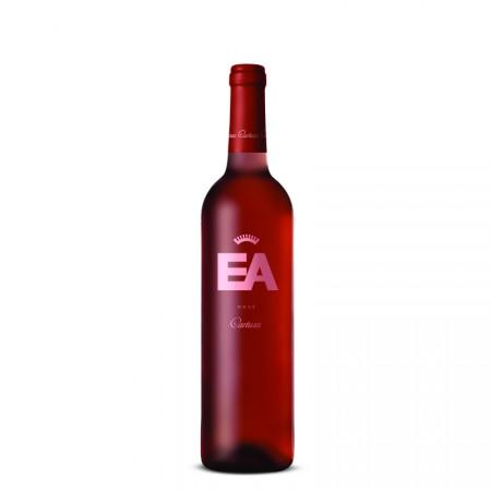 Vinho EA rosé - 75cl