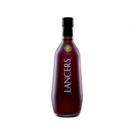 """Vinho """"Lancers"""" rosé"""