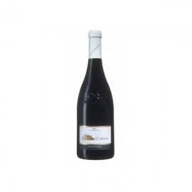 """Vinho """"Quinta Cabriz"""" - Dão"""