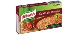 Imagens Caldos molho de tomate