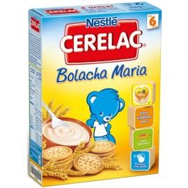 Imagens Nestle