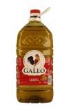 "Azeite Tradicional SUBTIL ""Gallo"" - 3 Lt (PET)"