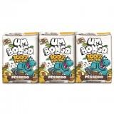 """""""Bongo"""" pêssego - Pack 3 x 20cl"""