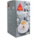 """Café """"Delta"""" Platinum - 16 pastilhas"""