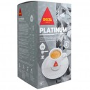 """Café """"Delta"""" Platinum - 16 pastillas"""