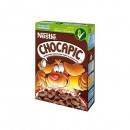 "Cereais ""Chocapic"""