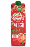 """Compal"" Veggie Tomate - Pack 4 x 100cl"