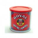 "Fermento ""Royal"" - 113 gr"