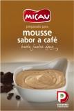 """Mousse de Café """"Micau"""""""
