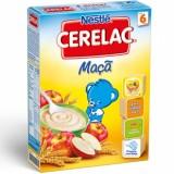 """Nestle """"Cerelac"""" Maçã - 250gr"""