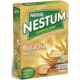Nestum Bolacha Maria - 300gr
