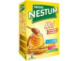"""Nestum"" Familiar Size - 700gr"