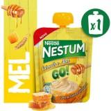Nestum Go! Cereais e Mel - 10 x 80gr