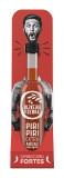 Piri-piri com azeite Oliveira da Serra Audaz EXTRA - 75ml