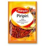 "Piri Piri em Malagueta ""Margão"" - MALAGUETA"